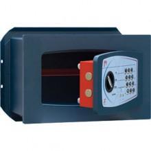 TECHNOMAX GT/3ВP - Архивное и складское оборудование