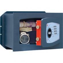 TECHNOMAX GT/4LP - Архивное и складское оборудование