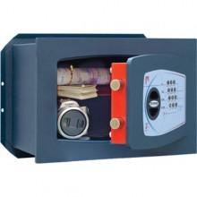 TECHNOMAX GT/4P* - Архивное и складское оборудование