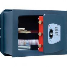 TECHNOMAX GT/5LP - Архивное и складское оборудование