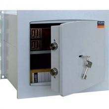 VALBERG AW-1 3336 - Архивное и складское оборудование