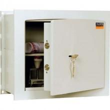 VALBERG AW-1 3822 - Архивное и складское оборудование