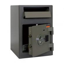 Сейф VALBERG ASD-19 EK - Архивное и складское оборудование