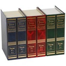 Book safe J-BOOK - Архивное и складское оборудование