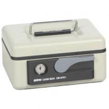 CB-9701N - Архивное и складское оборудование