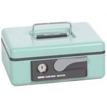 CB-9703N - Архивное и складское оборудование