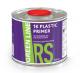 Green Line 1k PLASTIC PRIMER грунт для пластика (500 мл.)  - Архивное и складское оборудование