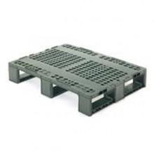 Полуподдон (800х600х147) - Архивное и складское оборудование