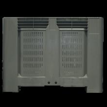 2302.400 BigBox - Архивное и складское оборудование