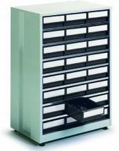 Кассетница 2440-3 - Архивное и складское оборудование