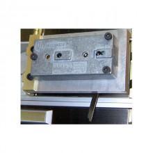 Замок депозитный SDB245 - Архивное и складское оборудование