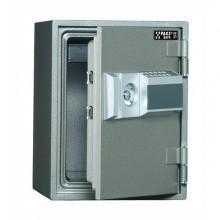 ESD-101 ТК - Архивное и складское оборудование