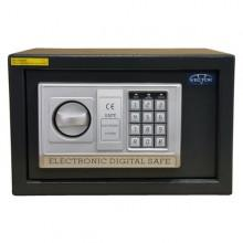 SFT - 20 EA - Архивное и складское оборудование