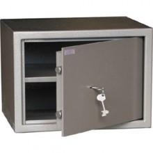 КМ - 310 - Архивное и складское оборудование