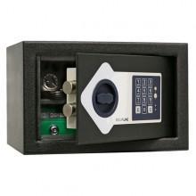 КМ-200Е - Архивное и складское оборудование