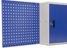 Экран WS-60 - Архивное и складское оборудование