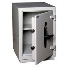 КЗ - 0132 - Архивное и складское оборудование