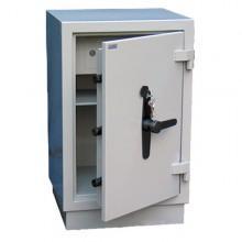 КЗ - 035 Т - Архивное и складское оборудование