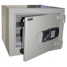 КЗ - 051 - Архивное и складское оборудование