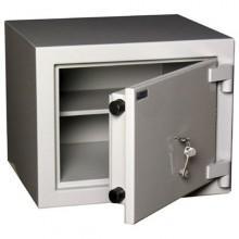 КЗ - 053 - Архивное и складское оборудование