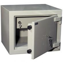 КЗ - 053 Т - Архивное и складское оборудование