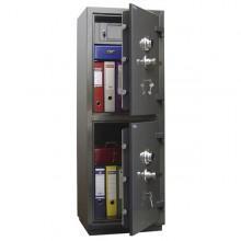 КЗ - 233 ТК - Архивное и складское оборудование
