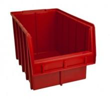 Ящик складской арт.700 - Архивное и складское оборудование