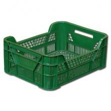 Ящик для фруктов, арт.110 - Архивное и складское оборудование