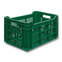 Ящик для фруктов, арт.112 - Архивное и складское оборудование