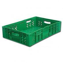 Ящик овощной, арт.118 - Архивное и складское оборудование