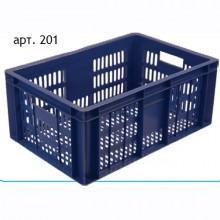 Ящик колбасный - Архивное и складское оборудование