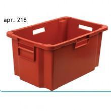 Ящик мясной - Архивное и складское оборудование