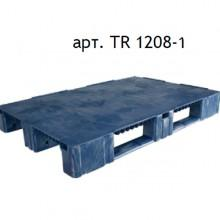 ТР 1208-1 - Архивное и складское оборудование