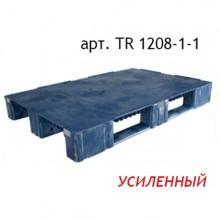 ТР 1208-1-1 - Архивное и складское оборудование