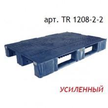 ТР 1208-2-2 - Архивное и складское оборудование