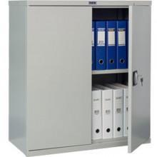 ПРАКТИК СВ-11 - Архивное и складское оборудование