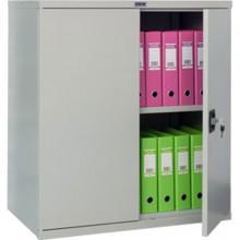 ПРАКТИК СВ-13 - Архивное и складское оборудование