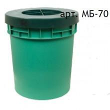 МБ-70 - Архивное и складское оборудование