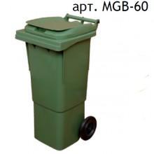 MGB-60 - Архивное и складское оборудование