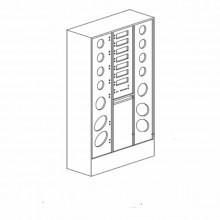 Стенд для автоаккустики и автомагнитол - Архивное и складское оборудование