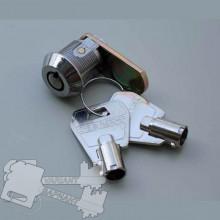 Ключевой замок EURO-LOCKS 2403-0100 - Архивное и складское оборудование