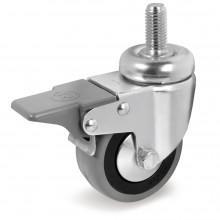 Колесо аппаратное Tellure Rota 379103 - Архивное и складское оборудование