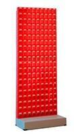 Стойка напольная Стелла-техник 404-20-00-00 - Архивное и складское оборудование