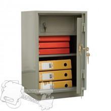 КБC 011 Т - Архивное и складское оборудование