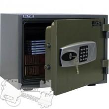 TOPAZ BST-320 - Архивное и складское оборудование