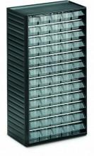 Кассетница 550-3 - Архивное и складское оборудование