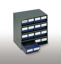 Кассетница Kennoset 6083-60R - Архивное и складское оборудование