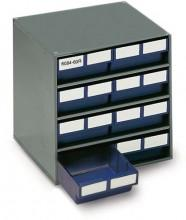 Кассетница Kennoset 6084-60R - Архивное и складское оборудование