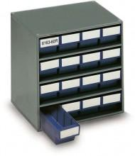 Кассетница Kennoset 6163-60R - Архивное и складское оборудование