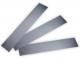 Siaflex Абразивный материал в полосках 70 х 420 мм Р0400 / 3162.6518.0400.02 - Архивное и складское оборудование